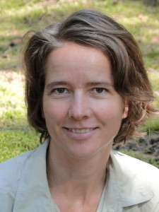 Katrin Stelter