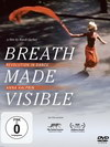 DVD Breath Made Visible